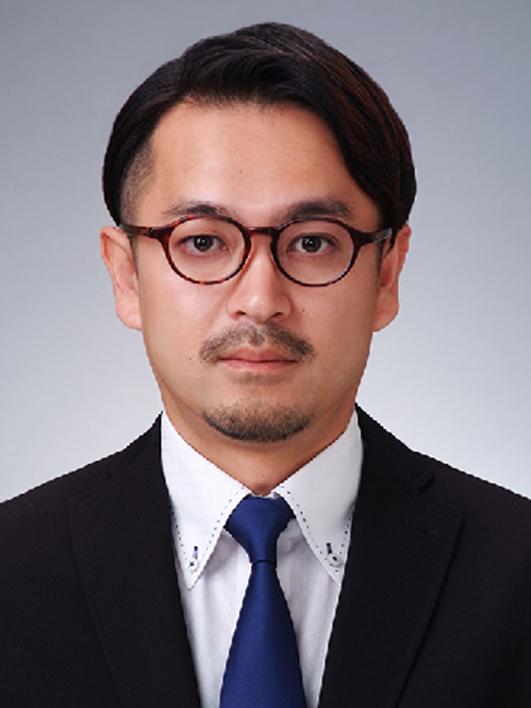 未来創造委員会 委員長 前田 和哉